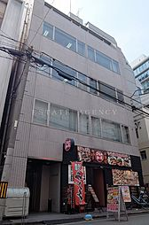 Osaka Metro堺筋線 北浜駅 徒歩5分の賃貸事務所
