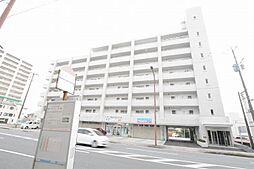 ReMINE(リ・ミネ)[3階]の外観