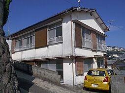 赤迫駅 2.5万円