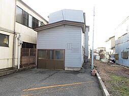 秋田駅 3.7万円