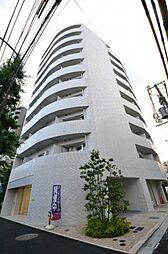 武蔵小山駅 7.9万円
