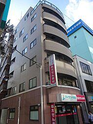 王子駅 11.4万円