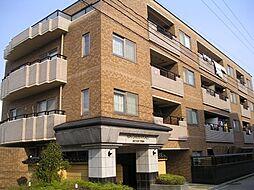 アパガーデンプレイス兼六元町弐番館[2307号室]の外観