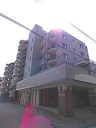 フォーリストフジカ[7階]の外観