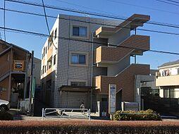 めじろ台駅 7.5万円