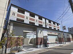 阪急京都本線 桂駅 徒歩11分の賃貸マンション