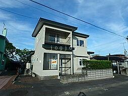 錦岡駅 7.0万円