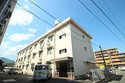 山陽女学園前駅 1.5万円