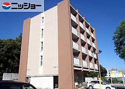 Lieto Noda[5階]の外観