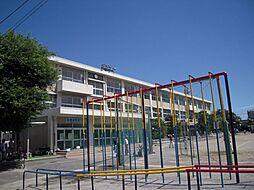 市立白山小学校