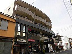 荒畑駅 4.6万円