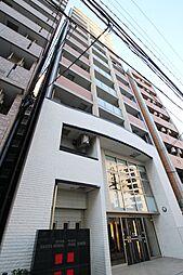 亀島駅 7.1万円