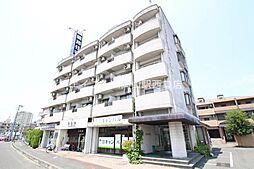 リファーマンションナオイ[3階]の外観