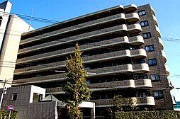 マンション(武蔵小金井駅からバス利用、3LDK、2,380万円)