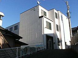 北山駅 2.0万円