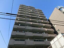 伊藤ビル(春岡1)[3階]の外観