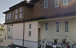 茅ヶ崎駅 8.0万円