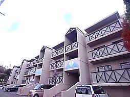 グランドメゾンラフォーレ[1階]の外観