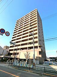 大阪市鶴見区緑2丁目