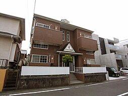 県立美術館前駅 2.0万円