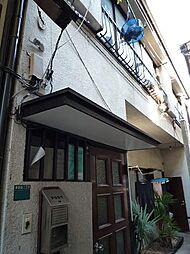 椎名町駅 2.0万円