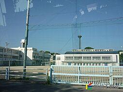 福岡県春日市大字小倉2丁目の賃貸アパートの外観