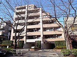 不動前駅 17.8万円