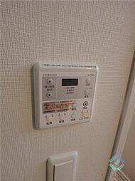 ブリリアント同心の浴室乾燥機