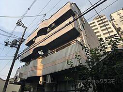 深江橋駅 1.7万円
