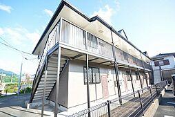 【敷金礼金0円!】筑豊電気鉄道 永犬丸駅 徒歩9分