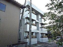 Kプラザ[3階]の外観