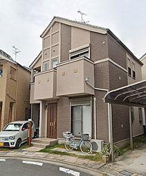 南海高野線 萩原天神駅 3.6kmの賃貸一戸建て