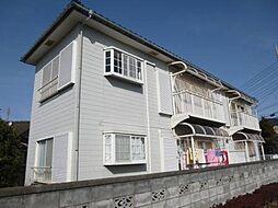 西武拝島線 西武立川駅 徒歩16分