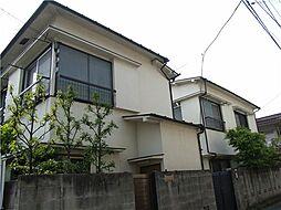 駒沢大学駅 2.0万円
