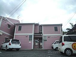 竜田口駅 2.4万円