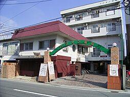 櫛原駅 2.5万円