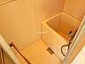 風呂,1DK,面積25.92m2,賃料3.7万円,バス 北見バス4条西4丁目下車 徒歩4分,JR石北本線 北見駅 徒歩12分,北海道北見市北六条西5丁目7番地
