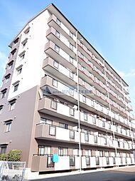 セピア辻井横小路[1階]の外観