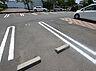駐車場,2LDK,面積55.95m2,賃料6.0万円,JR常磐線 荒川沖駅 徒歩34分,,茨城県土浦市西根西
