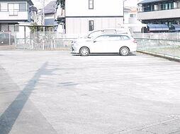 日野駅 1.1万円