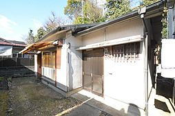 [一戸建] 兵庫県伊丹市緑ケ丘1丁目 の賃貸【/】の外観