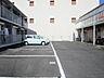 駐車場,1K,面積24.5m2,賃料3.8万円,JR常磐線 赤塚駅 徒歩13分,,茨城県水戸市石川3丁目4132番地
