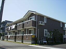 伊川谷駅 6.5万円