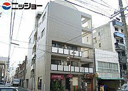 池下駅 3.9万円