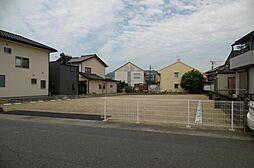 富士駅 0.4万円
