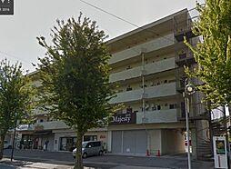 第2柴田ビル[5階]の外観