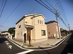 一ツ木駅 3,180万円