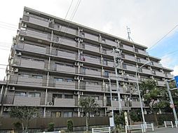 エルム大倉山9[612号室号室]の外観