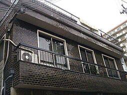 玉出駅 2.4万円