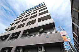 本州守山ビル[3階]の外観